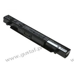 Asus FX-PLUS / A41N1424 2200mAh 32.56Wh Li-Ion 14.8V (Cameron Sino) Baterie