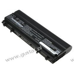 Dell Latitude E5440 / 0K8HC 6600mAh 73.26Wh Li-Ion 11.1V (Cameron Sino) Sony Ericsson