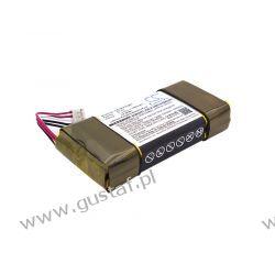 Sony SRS-X33 / ST-03 1900mAh 14.06Wh Li-Polymer 7.4V (Cameron Sino) Części i akcesoria