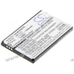 myPhone 8870 / MP-S-K 1050mAh 3.89Wh Li-Ion 3.7V (Cameron Sino) HTC/SPV