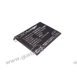 Meizu M3 Note / BT61 4000mAh 15.60Wh Li-Polymer 3.9V (Cameron Sino) Pozostałe