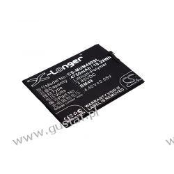 Xiaomi Mi Max / BM49 4750mAh 18.53Wh Li-Polymer 3.85V (Cameron Sino) Akumulatory