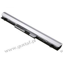 HP Probook 400 / 811347-001 2200mAh 32.56Wh Li-Ion 14.8V (Cameron Sino) Akcesoria
