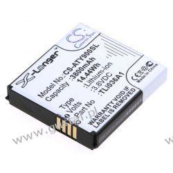 Alcatel One Touch Link Y900 / TLi036A1 3800mAh 14.44Wh Li-Ion 3.8V (Cameron Sino) Ładowarki
