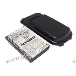 Acer C500 / BA-1405106 1800mAh 6.66Wh Li-Ion 3.7V powiększony czarny (Cameron Sino) Palmtopy