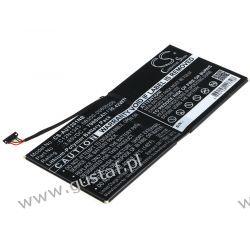 Asus Transformer Book TX201LAF / C12N1343 7900mAh 30.81Wh Li-Polymer 3.9V (Cameron Sino) Akumulatory