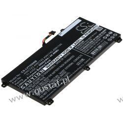 Lenovo ThinkPad T550 / 45N1740 3900mAh 44.46Wh Li-Polymer 11.4V (Cameron Sino) AAA (R3)