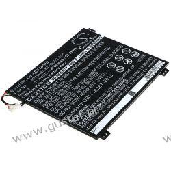 Acer Aspire One Cloudbook 14 / AP15H8I 4700mAh 53.58Wh Li-Polymer 11.4V (Cameron Sino) Ładowarki