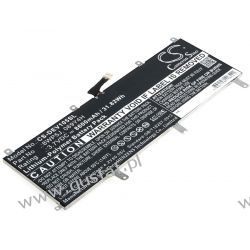 Dell Venue 10 5000 / 069Y4H 8600mAh 31.82Wh Li-Polymer 3.7V (Cameron Sino) Nokia