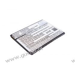Blu Dash X LTE D0010U / C776043250T 2500mAh 9.50Wh Li-Polymer 3.8V (Cameron Sino) Alcatel