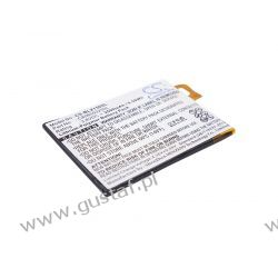 Blu Win HD 5.5 / C806003250L 2500mAh 9.50Wh Li-Polymer 3.8V (Cameron Sino) Pozostałe
