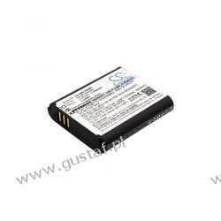 Samsung Gear 360 / EB-BC200ABE 1100mAh 4.24Wh Li-Ion 3.85V (Cameron Sino) Pozostałe