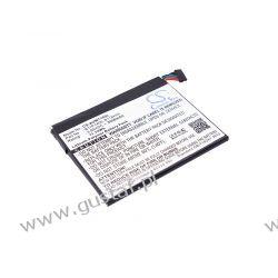 Asus MeMO Pad 7 ME70CX / B11Bk9H 3050mAh 11.74Wh Li-Ion 3.85V (Cameron Sino) Akcesoria