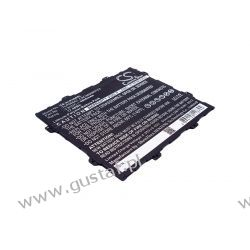 Alcatel One Touch POP 10 / CAC4600007C2 4600mAh 17.48Wh Li-Polymer 3.8V (Cameron Sino) Pozostałe
