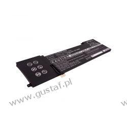 HP Omen 15 / 775951-421 3700mAh 56.24Wh Li-Ion 15.6V (Cameron Sino)