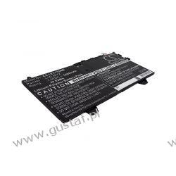 Lenovo Yoga 700 / L14L4P72 5200mAh 39.52Wh Li-Polymer 7.6V (Cameron Sino) Części i akcesoria