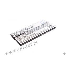 Samsung Galaxy A5 2016 Duos / EB-BA510ABE 2000mAh 7.70Wh Li-Ion 3.85V (Cameron Sino) Głośniki przenośne