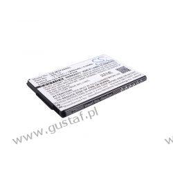myPhone Fun4 / BM-15 1800mAh 6.66Wh Li-Ion 3.7V (Cameron Sino) Asus