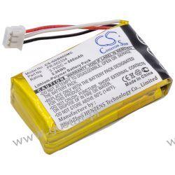 GoPro Hero HWBL1 / PR-062334 800mAh 2.96Wh Li-Polymer 3.7V (Cameron Sino) Inni producenci