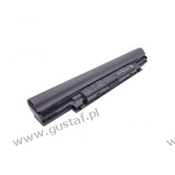 Dell Latitude 3340 / 5MTD8 5800mAh 64.38Wh Li-Ion 11.1V (Cameron Sino) Sony Ericsson