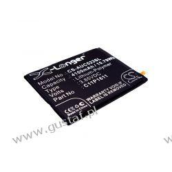 Asus ZenFone 3 Max 5.2 / C11P1611 4100mAh 15.79Wh Li-Polymer 3.85V (Cameron Sino) IBM, Lenovo