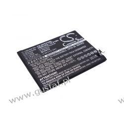 Oppo A37 / BLP615 2600mAh 10.01Wh Li-Polymer 3.85V (Cameron Sino) Pozostałe