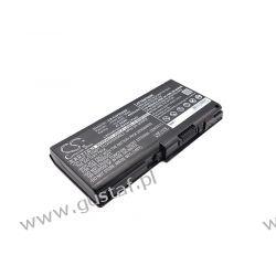 Toshiba Dynabook Qosmio GXW/70LW / PA3729U-1BAS 4400mAh 47.52Wh Li-Ion 10.8V (Cameron Sino) Pozostałe