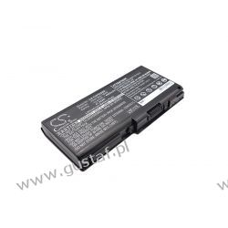 Toshiba Dynabook Qosmio GXW/70LW / PA3729U-1BAS 4400mAh 47.52Wh Li-Ion 10.8V (Cameron Sino) Toshiba