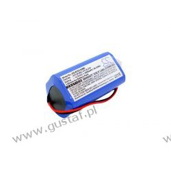 Biocare ECG-1200 / HYLB-293 3400mAh 50.32Wh Li-Ion 14.8V (Cameron Sino) Pozostałe