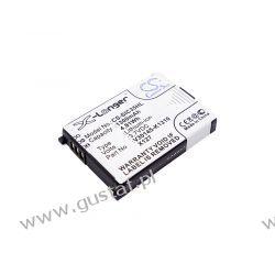 Siemens C35 / V30145-K1310-X127 1300mAh 4.81Wh Li-Ion 3.7V (Cameron Sino) Siemens