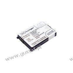Siemens Active M1 / L36880-N5401-A102 1300mAh 4.81Wh Li-Ion 3.7V (Cameron Sino)