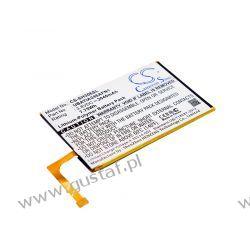 Sharp Aquos Crystal / UBATIA246AFN1 2040mAh 7.75Wh Li-Polymer 3.8V (Cameron Sino) Nokia