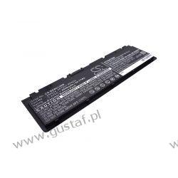 Dell Blanco 2013 / 0P75V7 6050mAh 44.77Wh Li-Polymer 7.4V (Cameron Sino) HP, Compaq