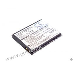 TP-Link TL-T882 / TBL-66A1500 1600mAh 5.92Wh Li-Ion 3.7V (Cameron Sino)