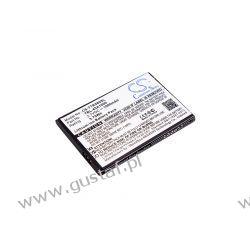 TP-Link TL-5600 / TBL-45A1000 1000mAh 3.70Wh Li-Ion 3.7V (Cameron Sino)