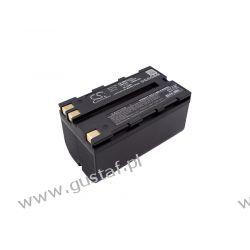 Leica GEB211 / ATX1200  6800mAh 50.32Wh Li-Ion 7.4V (Cameron Sino) AAA (R3)