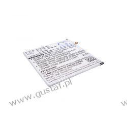 Samsung Galaxy Tab 5 / EB-BT367ABA 5000mAh 19.00Wh Li-Polymer 3.7V (Cameron Sino)