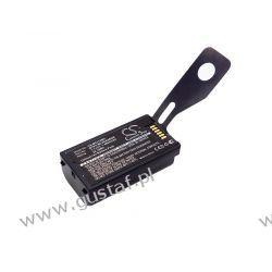 Symbol MC3100 / 82-127912-01 6800mAh 25.16Wh Li-Ion 3.7V (Cameron Sino) Sony
