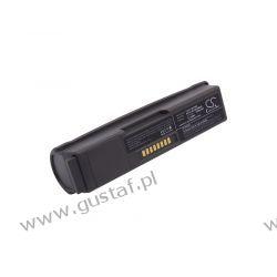 Symbol WT4000 / 55-000166-01 3400mAh 12.58Wh Li-Ion 3.7V (Cameron Sino) Apple