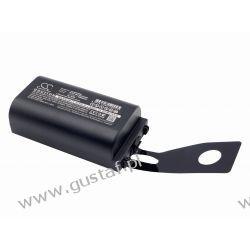 Symbol MC30 / 55-002148-01 6800mAh 25.16Wh Li-Ion 3.7V (Cameron Sino) Akumulatory