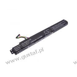 Asus JN101 / A31-JN101 2400mAh 25.92Wh Li-Ion 10.8V (Cameron Sino) Akumulatory