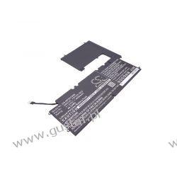 HP ENVY 15-C101DX /  767069-005 4300mAh 49.02Wh Li-Polymer 11.4V (Cameron Sino)