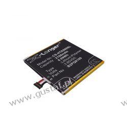 HTC One A9 /  35H00252-00M 2100mAh 8.09Wh Li-Polymer 3.85V (Cameron Sino)