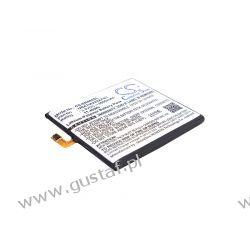 Sharp Aquos SHL23 / UBATIA229AFN1 3000mAh 11.40Wh Li-Polymer 3.8V (Cameron Sino) Akcesoria i części