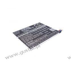 Samsung Galaxy Tab A 8.0 SM-T350 / EB-BT355ABA 4200mAh 15.96Wh Li-Polymer 3.8V (Cameron Sino) Części i akcesoria