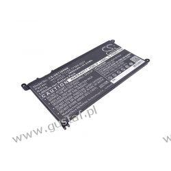 Dell INS 13MF PRO-D1708TS /  17368-0027 3650mAh 41.61Wh Li-Ion 11.4V (Cameron Sino)