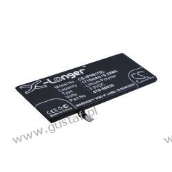 Apple iPhone 6s / 616-00036 1900mAh 7.22Wh Li-Polymer 3.8V (Cameron Sino) Apple