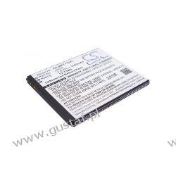 Motorola Moto E Power / GK50 3500mAh 13.30Wh Li-Ion 3.8V (Cameron Sino) Części i akcesoria