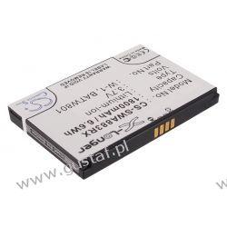 Sierra Wireless Aircard 753S / 1201883 1800mAh 6.66Wh Li-Ion 3.7V (Cameron Sino) Akcesoria i części