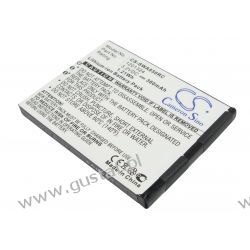 Sierra Wireless AirCard 595U / 1201324 380mAh 1.22Wh Li-Ion 3.7V (Cameron Sino) Acer